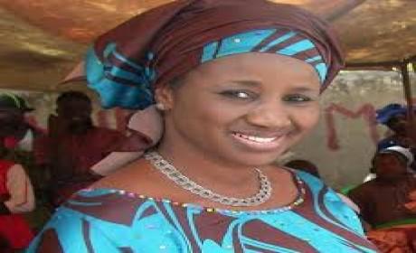 rencontres femmes senegal